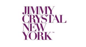 jimmy crystal